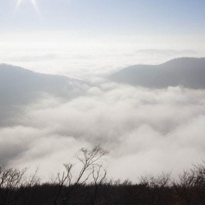 Multimediaproduktion Alb-Träume – Dreamy Alb Mountains