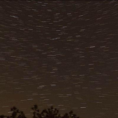 Video: New Moon