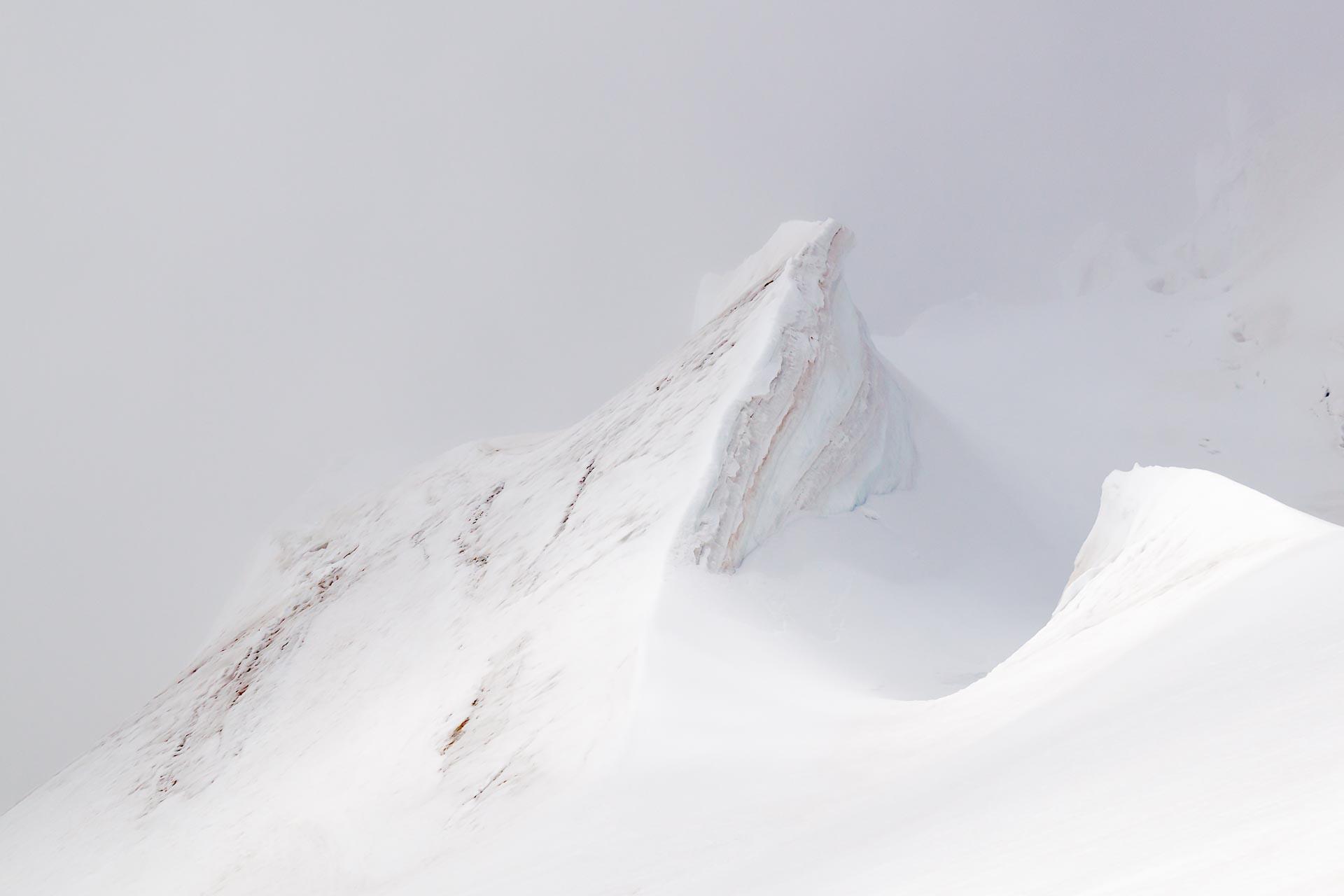 LandschaftsfotografieWalliser Alpen