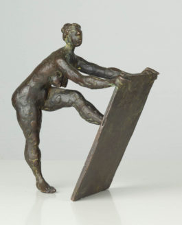 Kunstfotografie – Charity Auction