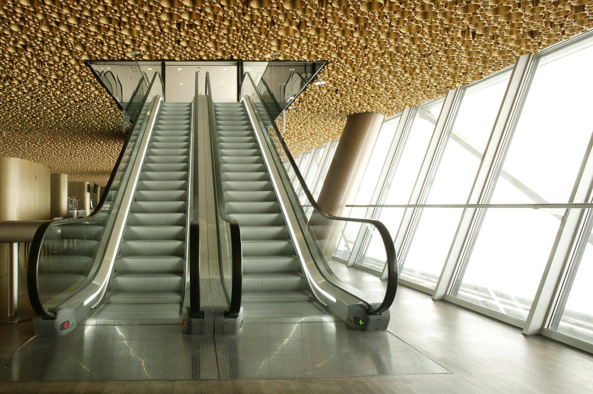 Allianz Arena/Herzog De Meuron