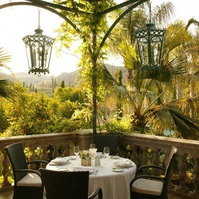 Hotelfotografie: Luxury Hotels – Golf Resorts