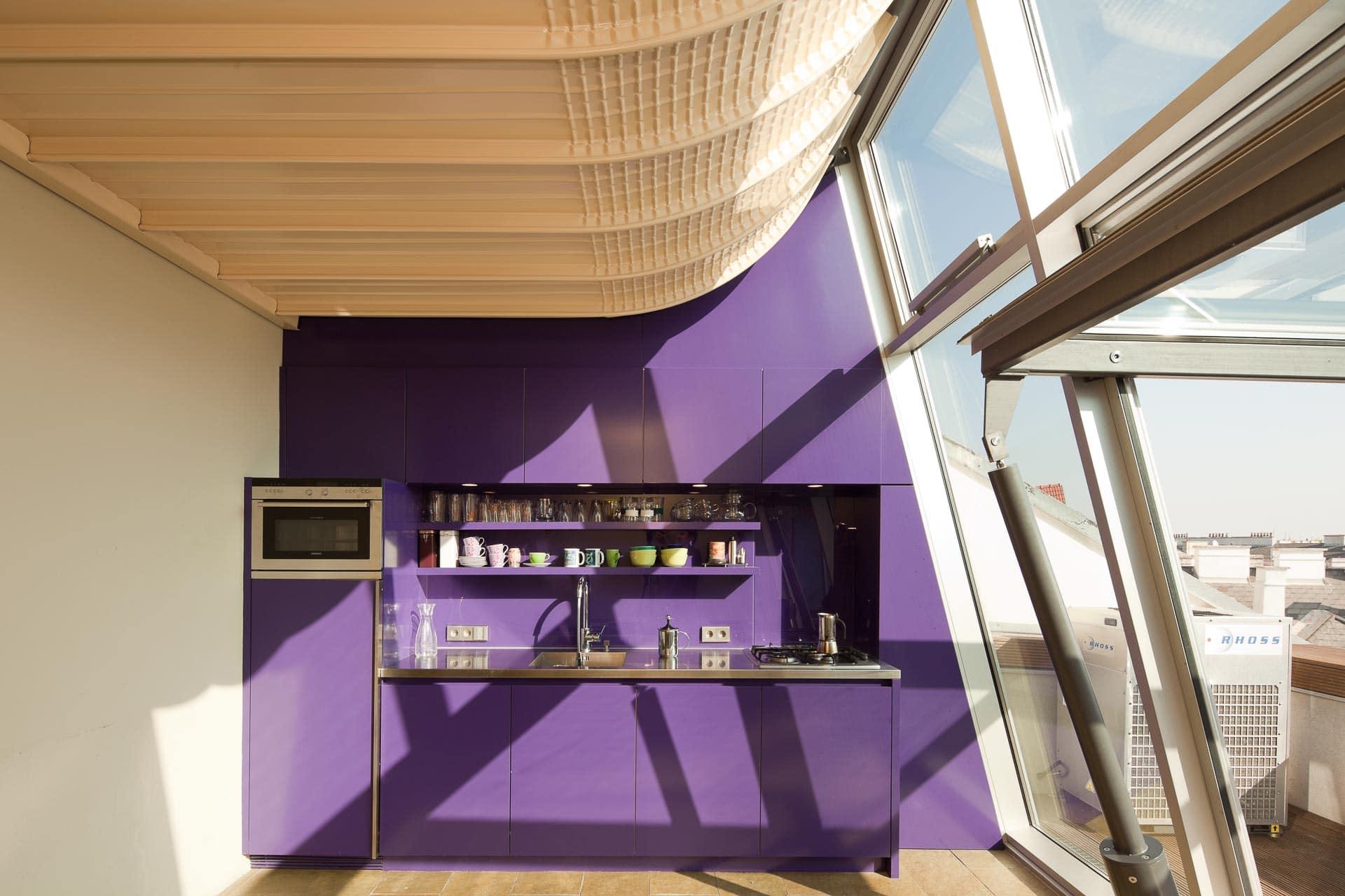architekturfotograf wien mg 6081ba dirk wilhelmy fotografie stuttgart. Black Bedroom Furniture Sets. Home Design Ideas