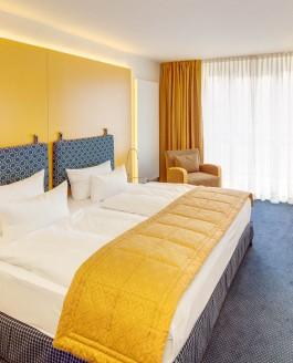 Hotel-Fotografie Frankfurt am Main