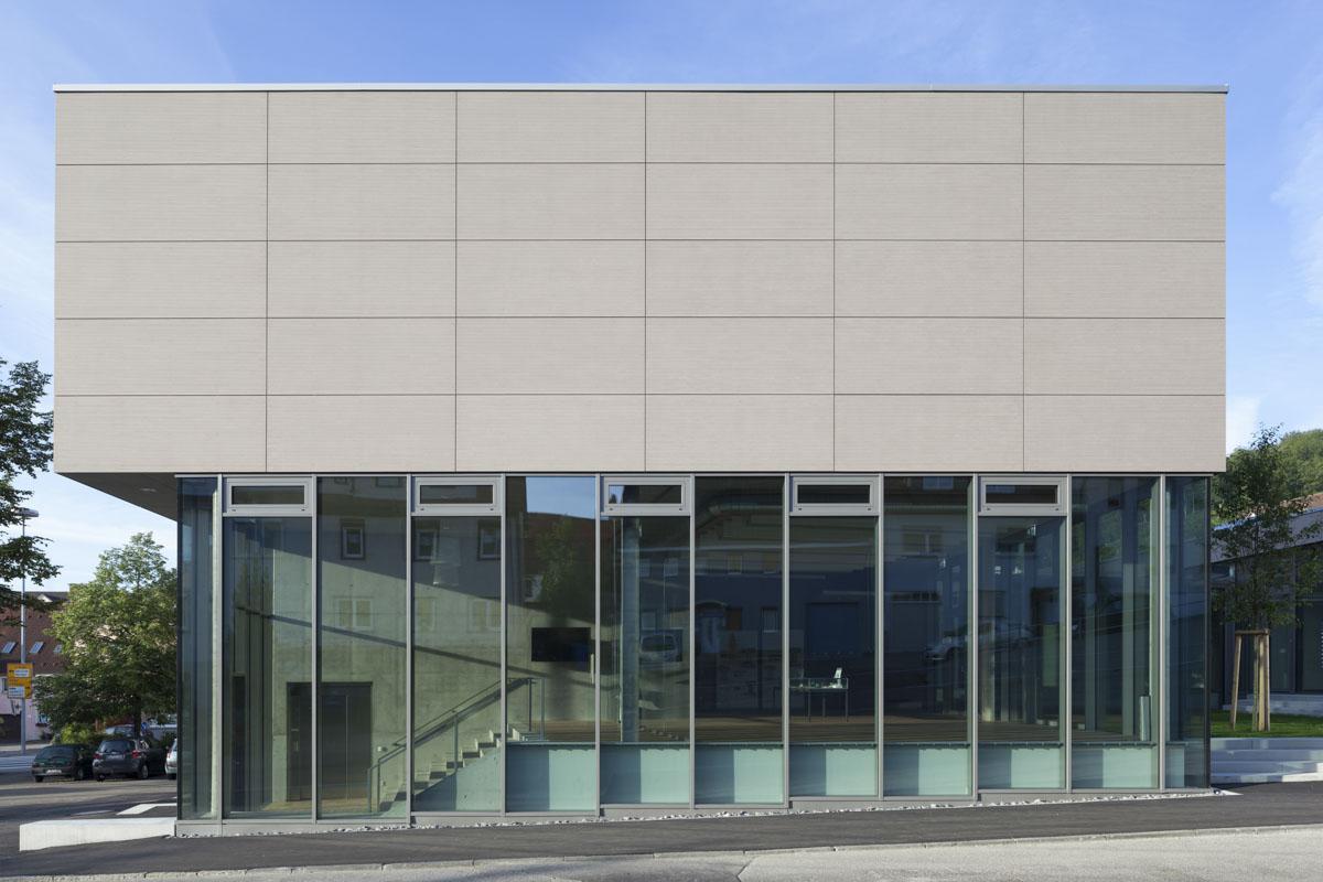 architekturfoto gründerzentrum technologiewerkstatt albstatt 09