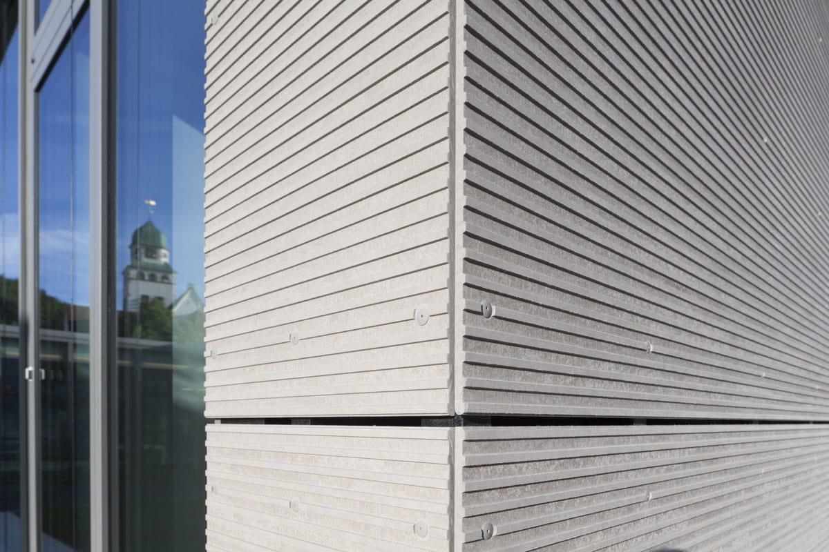 architekturfoto gründerzentrum technologiewerkstatt albstatt