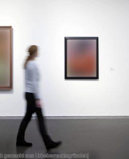 Ausstellungsfotografie