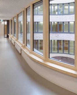 Zentrum für Gesundheit
