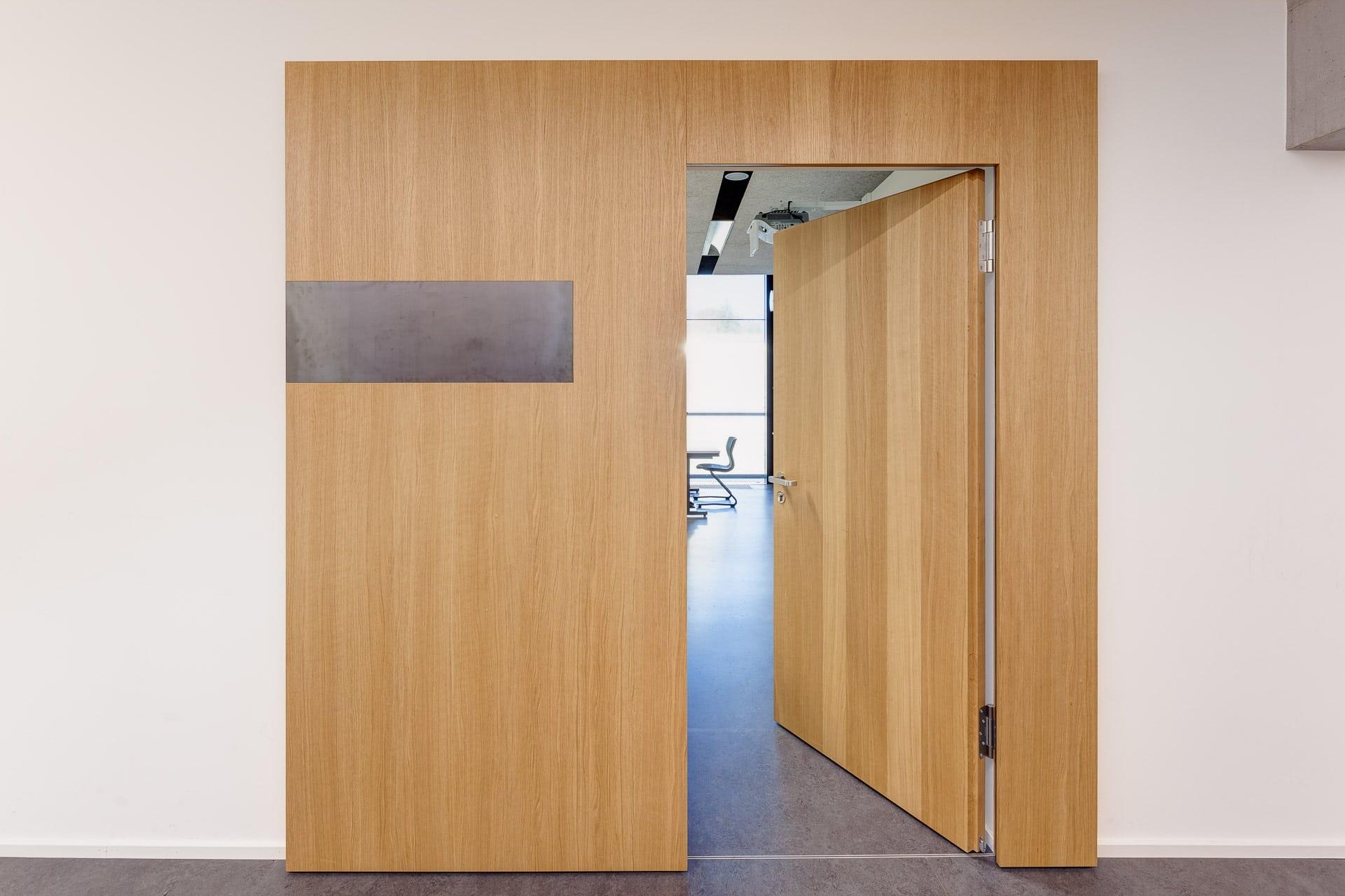 Schulbau-Architekturfotografie-Reutlingen-innen-2