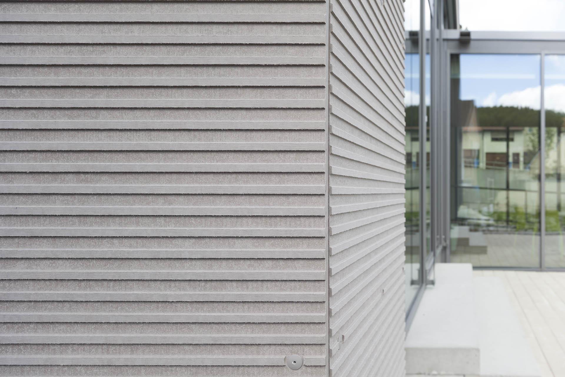Fassadenfotografie für Eternit 2