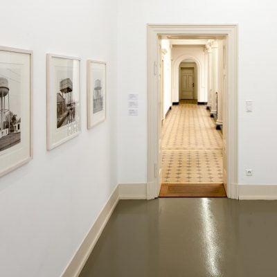 Villa Merkel: Graphische Sammlung