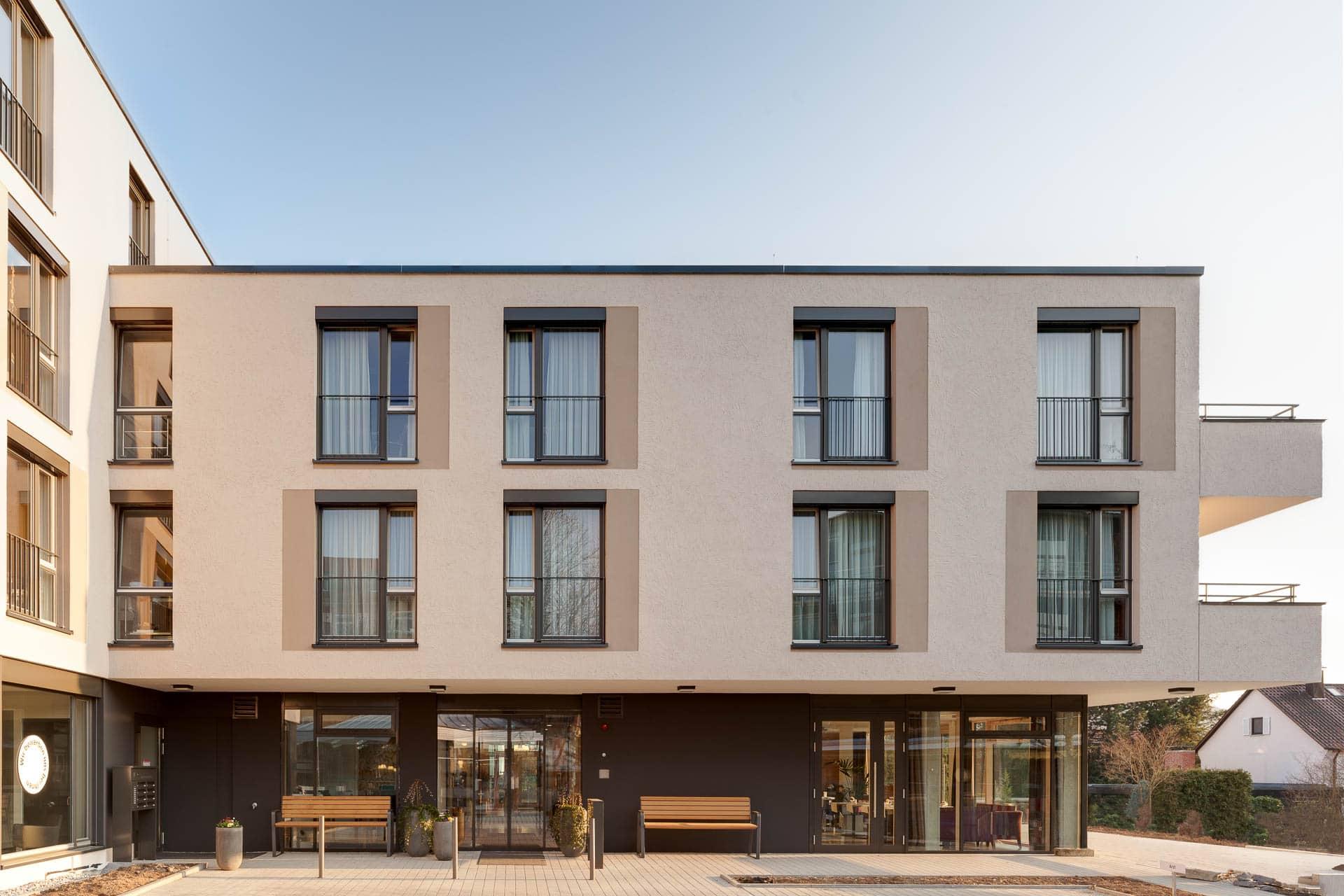 Innenarchitektur reutlingen for Stuttgart innenarchitektur