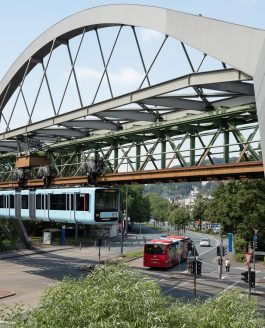 Blog journal dirk wilhelmy fotografie stuttgart for Wuppertal design hotel