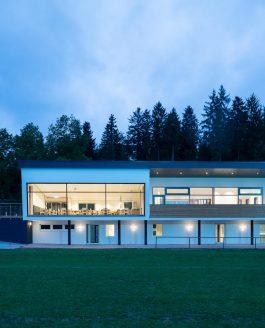 1.FC Egenhausen