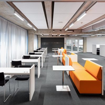 Unibibliothek Stuttgart