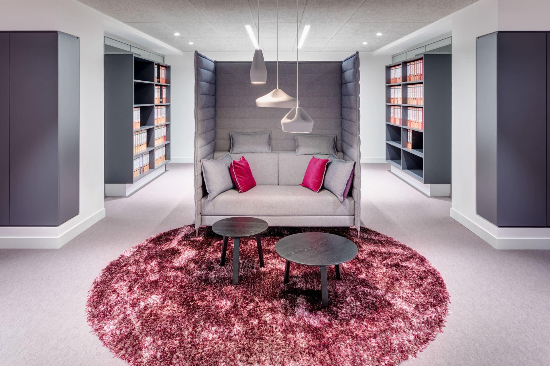 Interior Design Photography. Interior Design Photgraphy by Dirk Wilhelmy, Stuttgart
