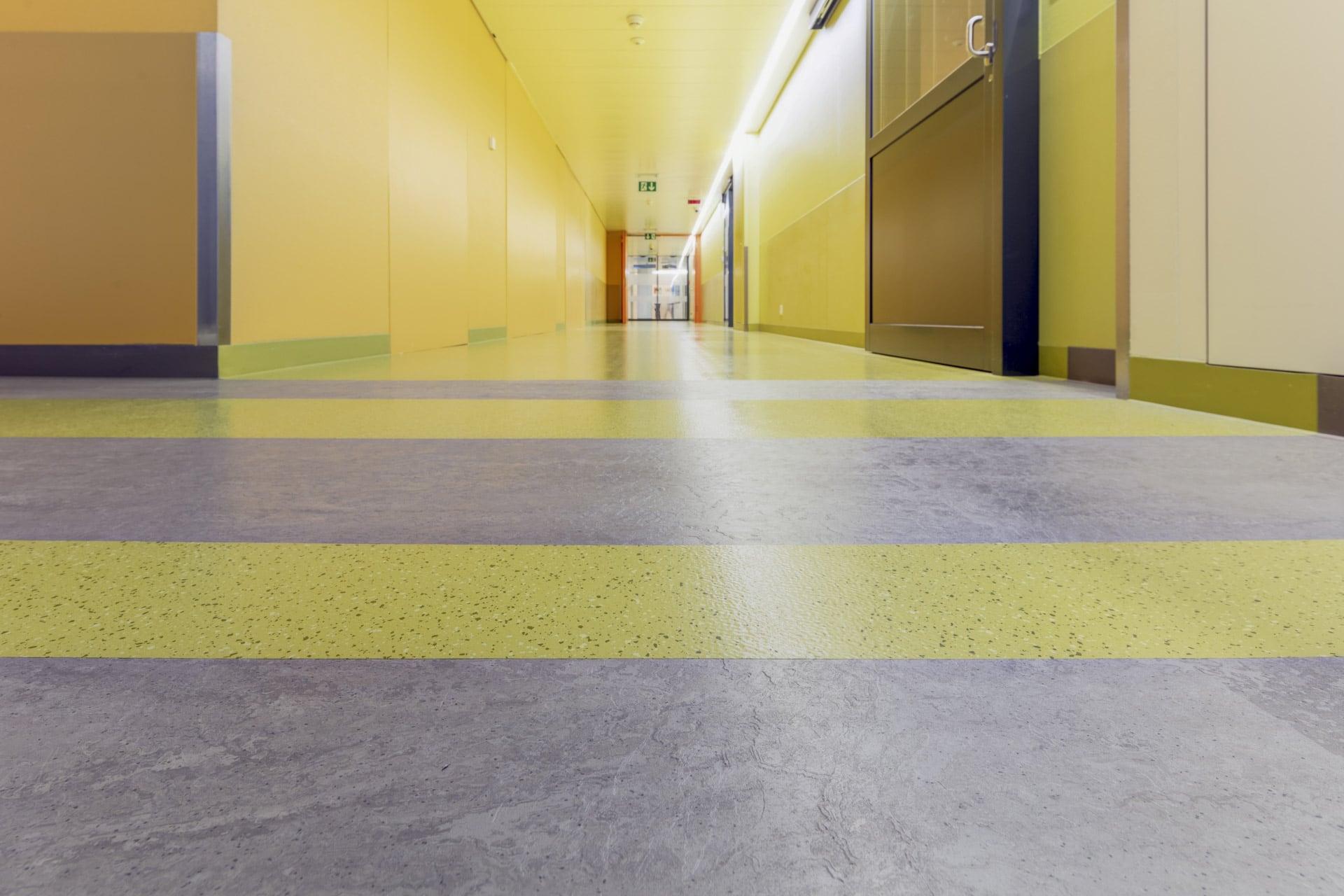 Klinikfotografie in der Schweiz