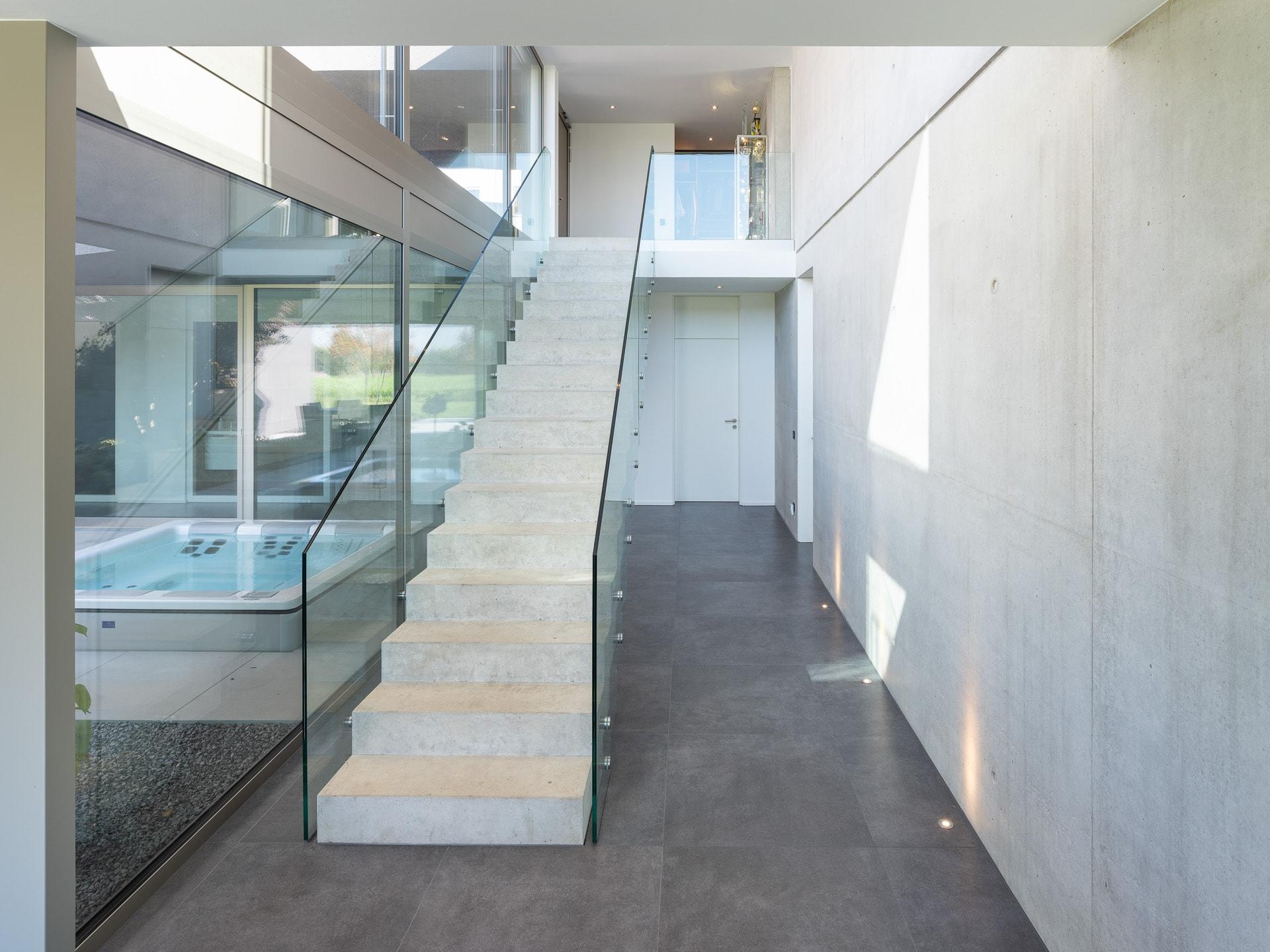 Architekturfotograf Waiblingen