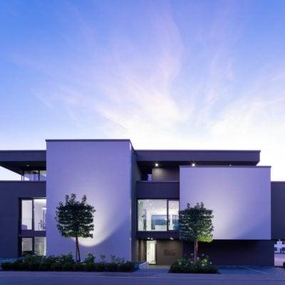 Architekturfotograf Remstal
