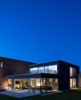 Architekturfotografie in Waiblingen