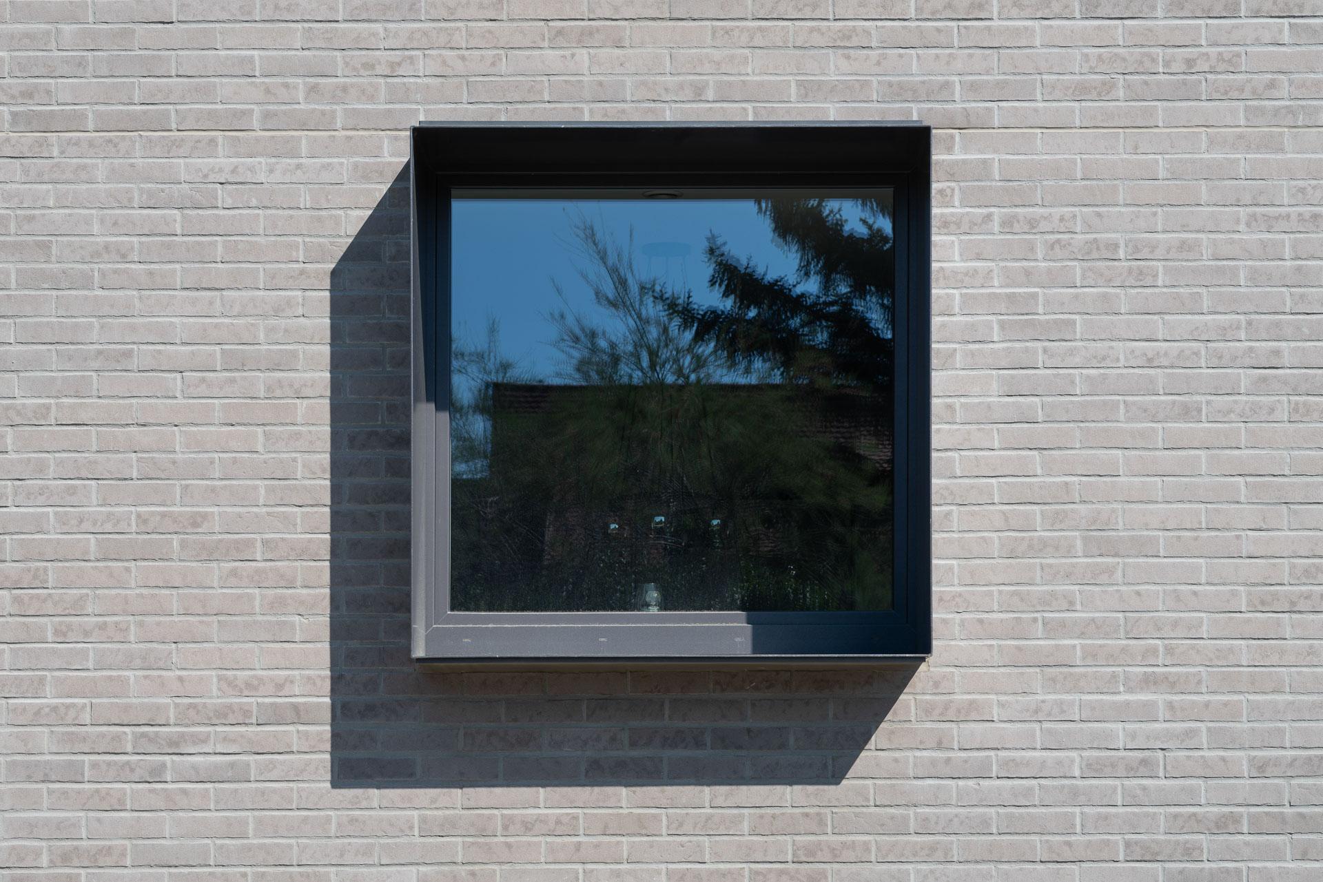 Architekturfotografie in Lörrach