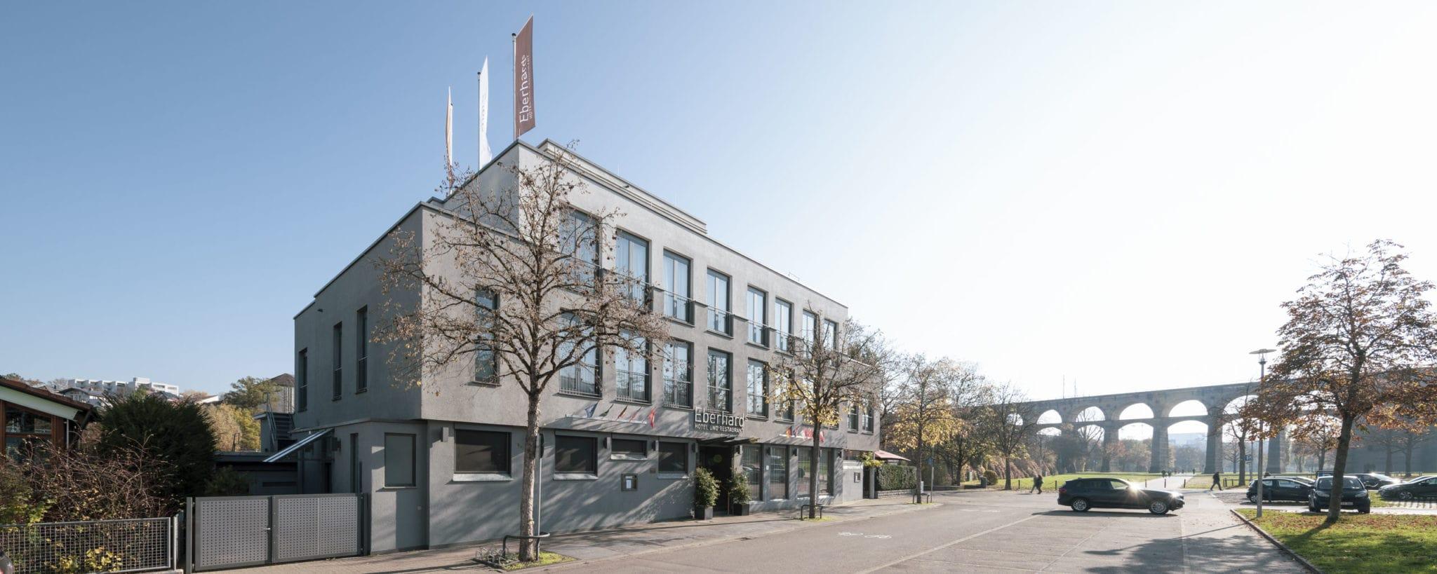 Hotelfotografie in Bietigheim-Bissingen, Kreis Ludwigsburg, Raum Stuttgart, Baden-Württemberg, Süddeutschland