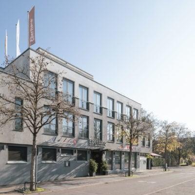 Hotelfotografie im Kreis Ludwigsburg