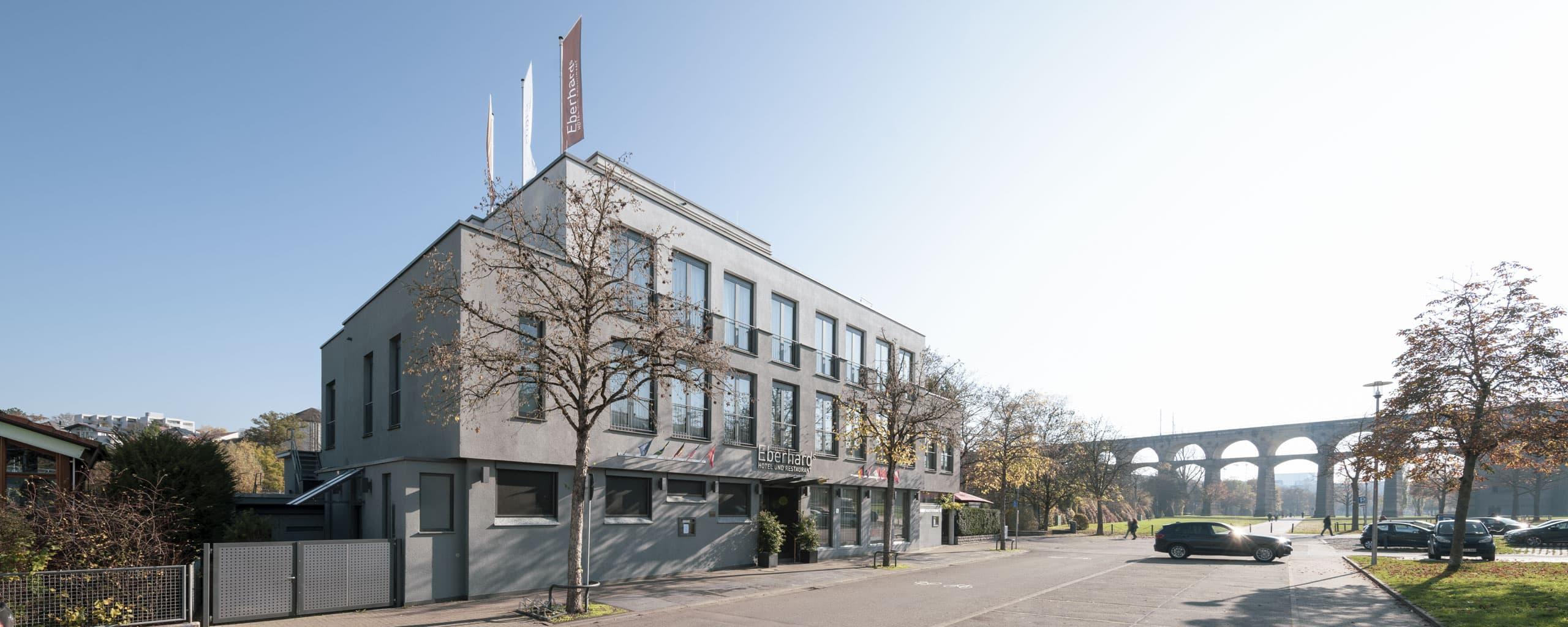 Aus BAden-Württemberg: Hotelfotografie in Bietigheim-Bissingen, Kreis Ludwigsburg, Raum Stuttgart, Baden-Württemberg, Süddeutschland