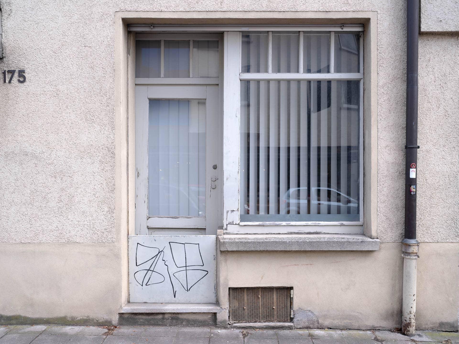 Architekturfotograf Stadtlandschaft Umwidmung Architecural Photographer Cityscape Rededication